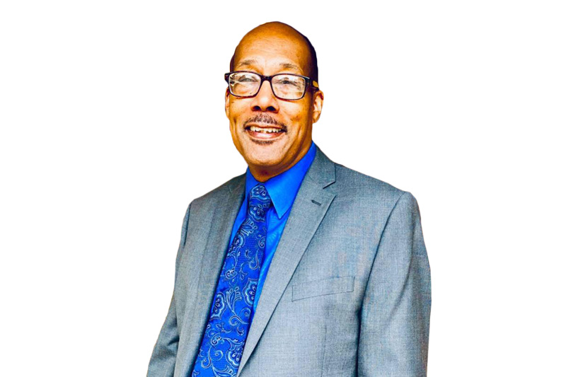 Derek M. Stephens, DDS, Top Rated Dentist in Merrillville
