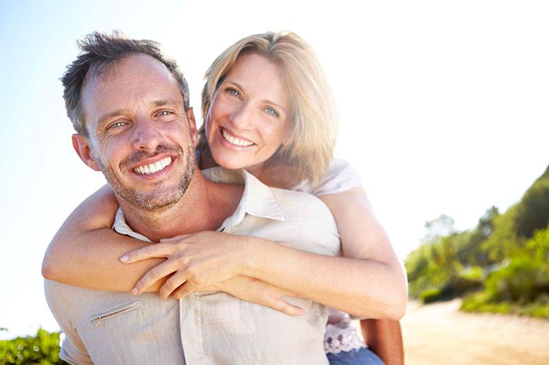Special Dental Offer Merrillville